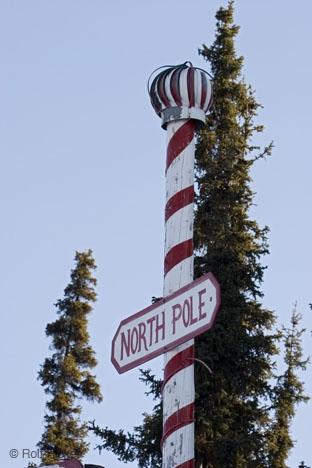 north_pole_mg0233.jpg